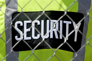 5 Questions to Ask Before Hiring a Security Company